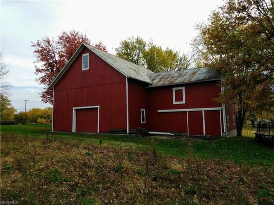 4965 Union Ne Ave, Alliance, OH - USA (photo 1)