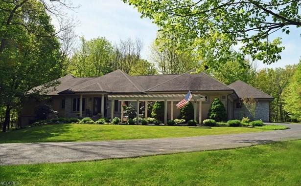 12399 Stafford Rd, Auburn Township, OH - USA (photo 1)