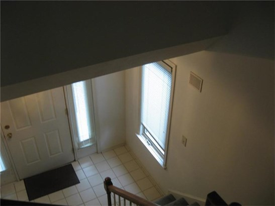 141 Shadow Ridge, Blawnox, PA - USA (photo 2)
