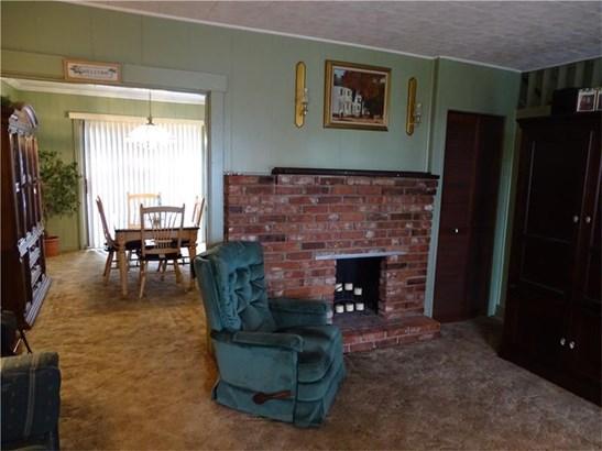2645 Connecticut Ave, Dormont, PA - USA (photo 5)