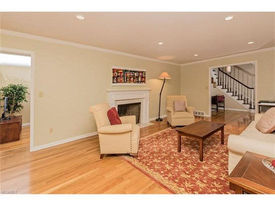 32505 Burlwood Dr, Solon, OH - USA (photo 4)