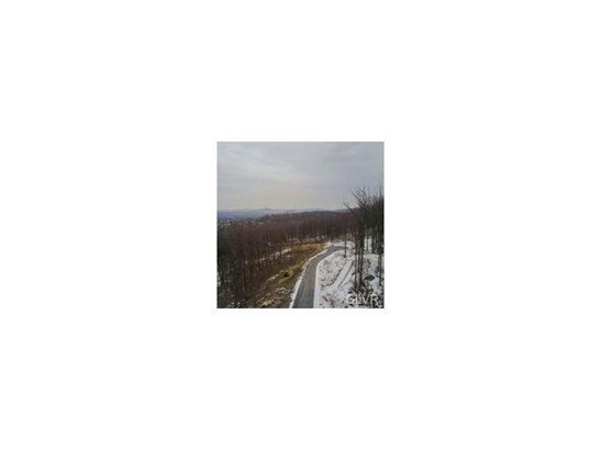 5325 Saucon Ridge Road, Coopersburg, PA - USA (photo 4)