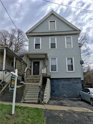218 Seward Street, Syracuse, NY - USA (photo 1)