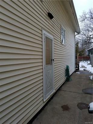 21 Fisher Street, Buffalo, NY - USA (photo 2)