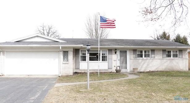 4226 Barbara Drive, Toledo, OH - USA (photo 1)