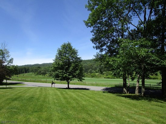 1876 Sweet Root Road, Bedford, PA - USA (photo 3)