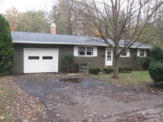 103 Brookview Drive, Edinboro, PA - USA (photo 1)