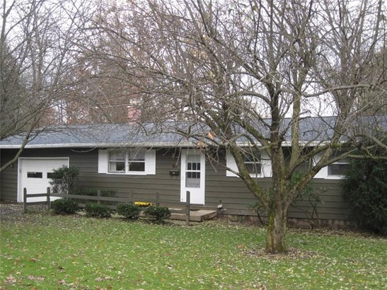 103 Brookview Drive, Edinboro, PA - USA (photo 2)
