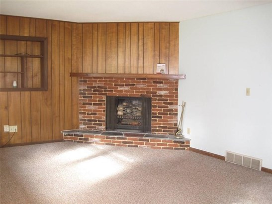 103 Brookview Drive, Edinboro, PA - USA (photo 4)