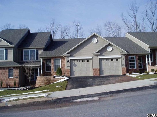 205 Red Haven Rd, New Cumberland, PA - USA (photo 1)