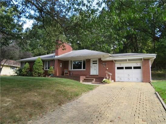 136 White Oak Dr., Arnold, PA - USA (photo 1)