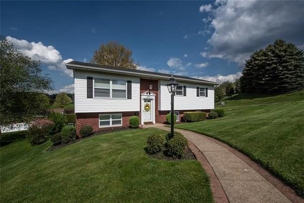 204 Hill St, Blairsville, PA - USA (photo 1)