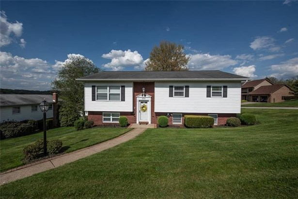 204 Hill St, Blairsville, PA - USA (photo 2)