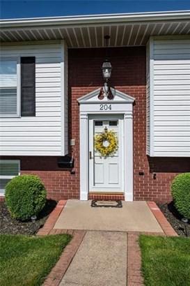 204 Hill St, Blairsville, PA - USA (photo 4)