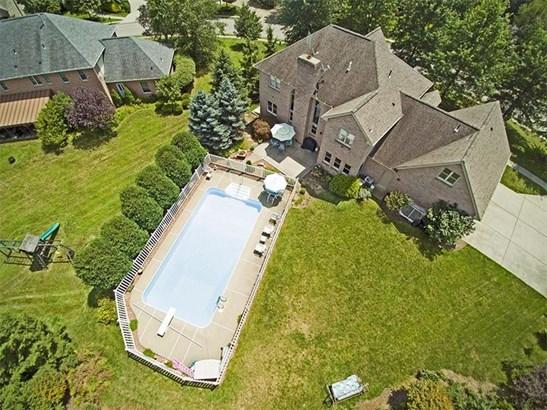 3161 Canterbury Drive, Hampton Township, PA - USA (photo 2)