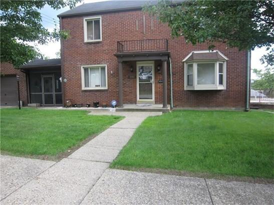 3941 Center Avenue, Munhall, PA - USA (photo 2)