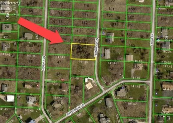 115 Fernwood Lane, Kelleys Island, OH - USA (photo 1)