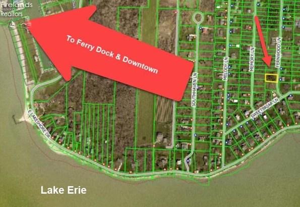 115 Fernwood Lane, Kelleys Island, OH - USA (photo 4)