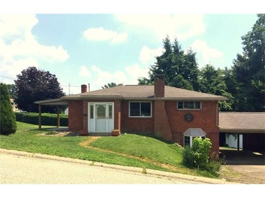 1509 Larkspur Drive, Jefferson Hills, PA - USA (photo 1)