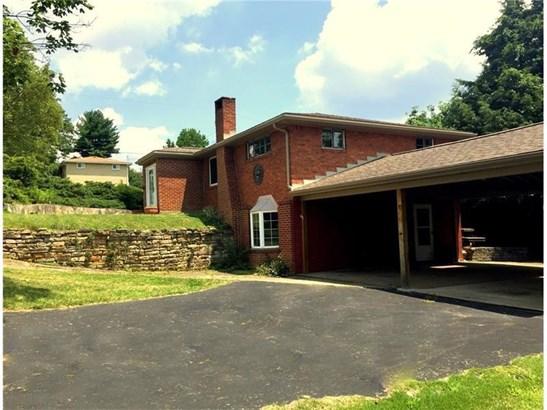 1509 Larkspur Drive, Jefferson Hills, PA - USA (photo 2)