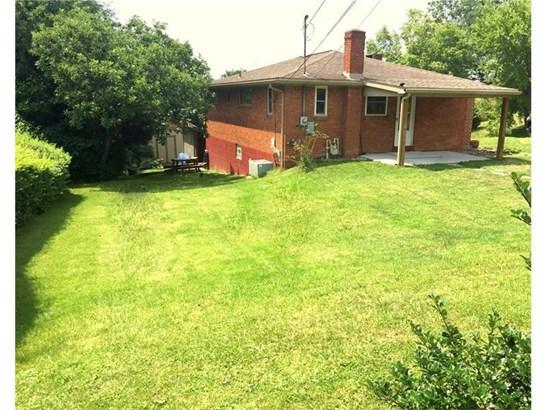 1509 Larkspur Drive, Jefferson Hills, PA - USA (photo 4)