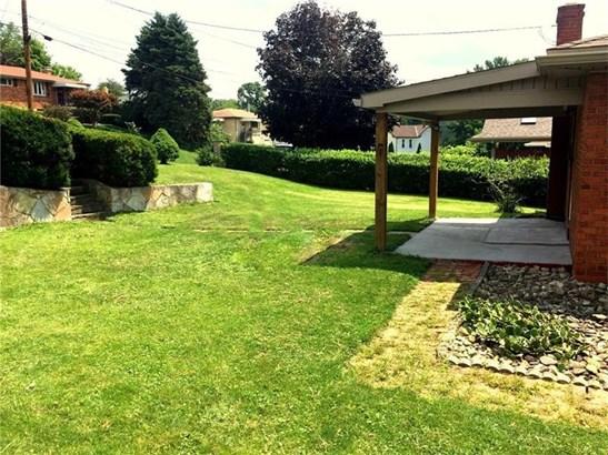 1509 Larkspur Drive, Jefferson Hills, PA - USA (photo 5)