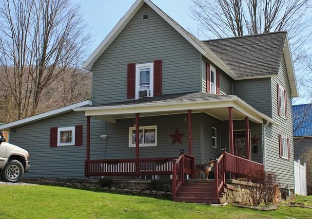 701 S East St, Coudersport, PA - USA (photo 2)