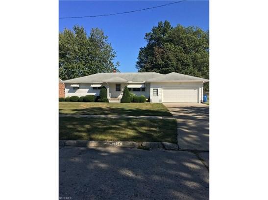 3335 Washington Ave, Lorain, OH - USA (photo 1)