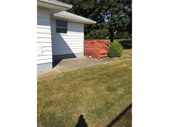 3335 Washington Ave, Lorain, OH - USA (photo 3)
