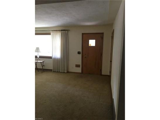 3335 Washington Ave, Lorain, OH - USA (photo 4)