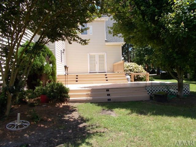 2051 Rivershore Road -e City, Elizabeth City, NC - USA (photo 3)