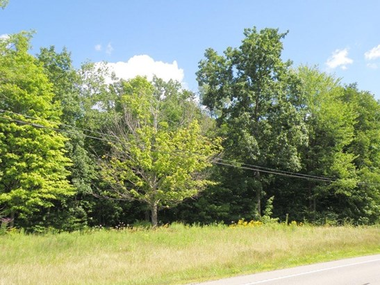 Route 20 Tract 220 Street, Fairview, PA - USA (photo 1)