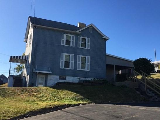 173 Summit Ave, Kittanning, PA - USA (photo 2)