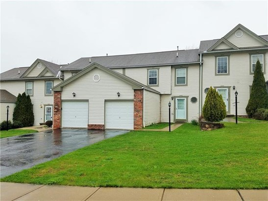 702 Chelsea Drive, North Fayette, PA - USA (photo 1)