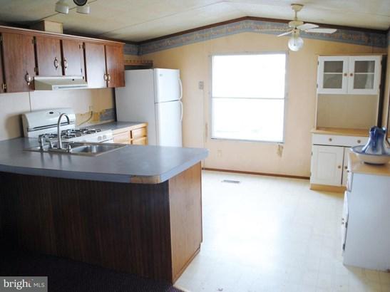 738 Nancy Ln, Lancaster, PA - USA (photo 4)