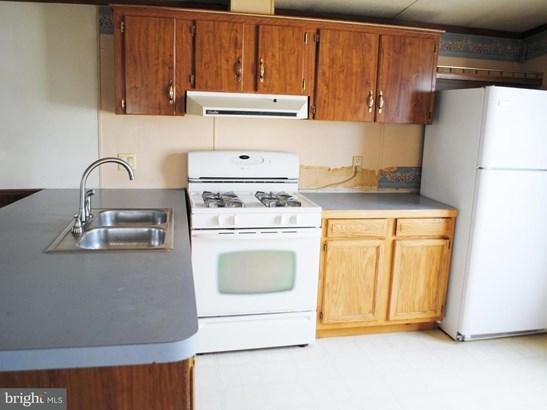 738 Nancy Ln, Lancaster, PA - USA (photo 5)