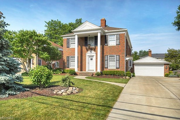 4088 Wooster Rd, Rocky River, OH - USA (photo 1)