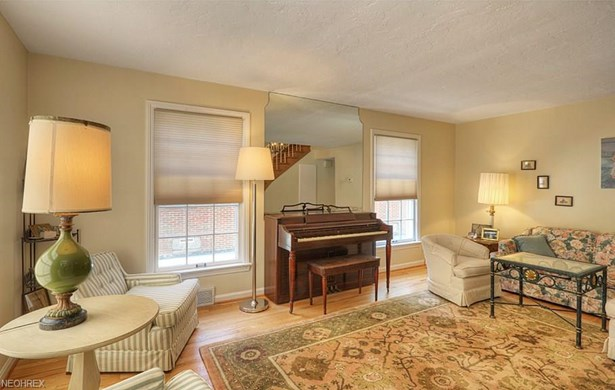 4088 Wooster Rd, Rocky River, OH - USA (photo 4)
