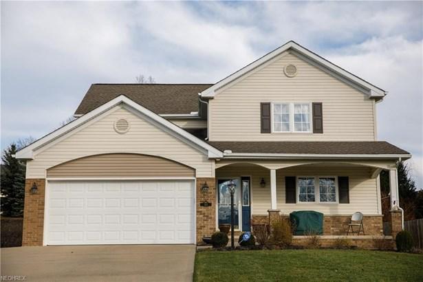 163 Filly Ln, Northfield Village, OH - USA (photo 2)