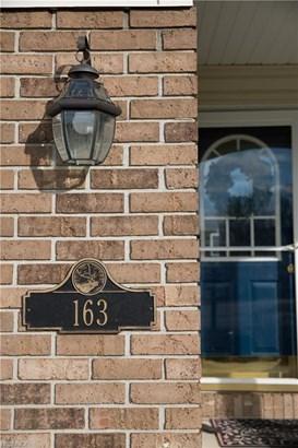 163 Filly Ln, Northfield Village, OH - USA (photo 3)