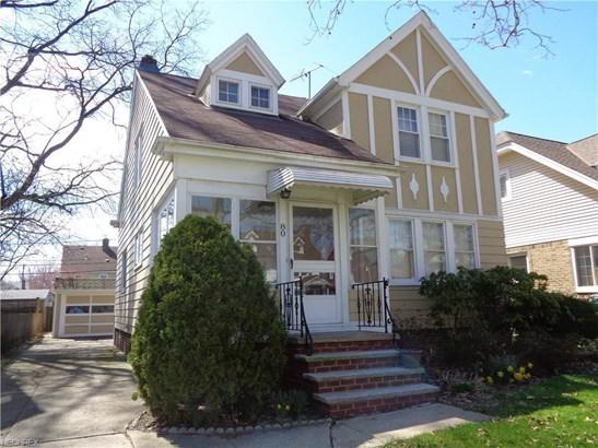 80 East 213th St, Euclid, OH - USA (photo 2)