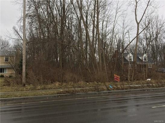 3895 East Robinson Road, Amherst, NY - USA (photo 1)