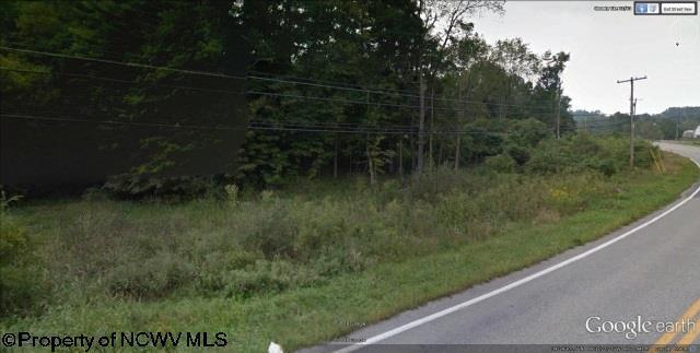 0 Middletown Road, Fairmont, WV - USA (photo 1)