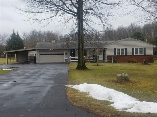 4092 Wynwood Drive, Sharpsville, PA - USA (photo 1)