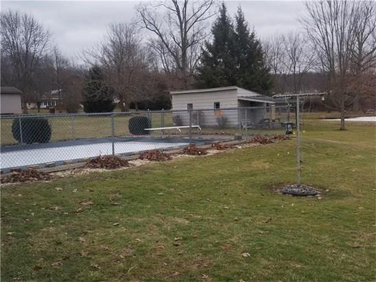 4092 Wynwood Drive, Sharpsville, PA - USA (photo 2)