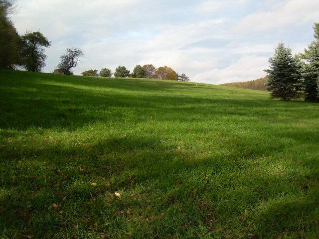 Lot 2 Pender Road, Davidsville, PA - USA (photo 1)