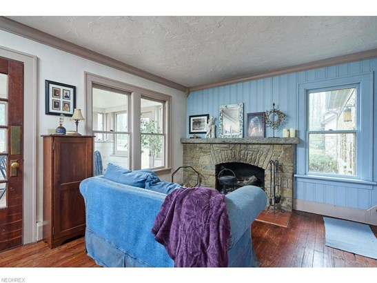 12168 Caves Rd, Chesterland, OH - USA (photo 5)