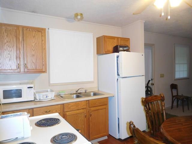 1350 Crystal Springs Rd., Tionesta, PA - USA (photo 5)