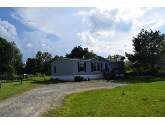 1025 Spring Street Ext, Groton, NY - USA (photo 2)