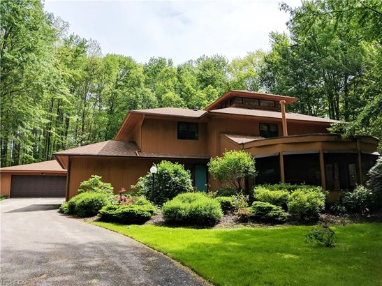 13569 County Line Rd, Russell Township, OH - USA (photo 1)